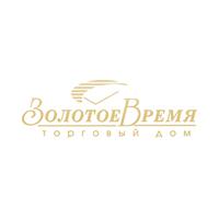 Сеть часовых и ювелирных магазинов «Золотое время»