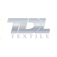 Крупнейший производитель ткани на территории РФ «TDL Textile»