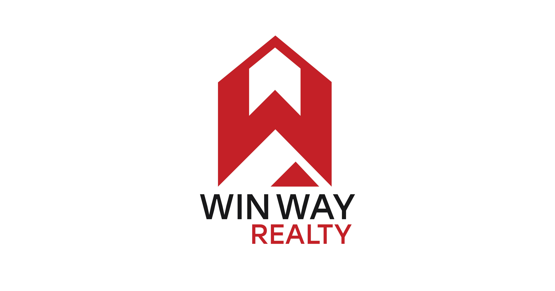 Логотип для агентства недвижимости фото f_3025aa8e75d59ee2.jpg