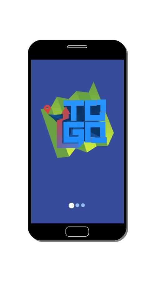 Разработать логотип и экран загрузки приложения фото f_4695a9ab080c7790.png