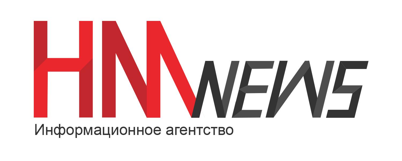 Логотип для информационного агентства фото f_7325aa562ccdea60.png