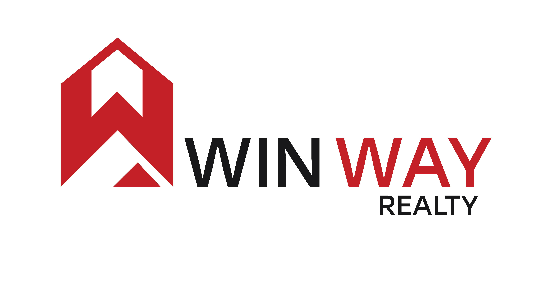Логотип для агентства недвижимости фото f_8095aa8e7631ee93.jpg