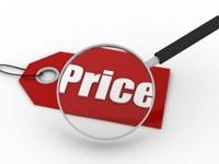 Автоматизация мониторинга цен конкурентов по заданным артикулам