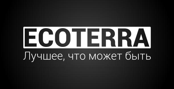 логотип фото f_0546038250daac9e.png