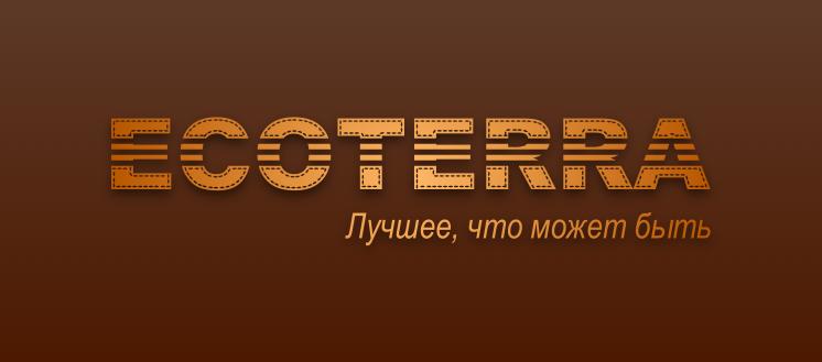 логотип фото f_152603828ae54f64.png