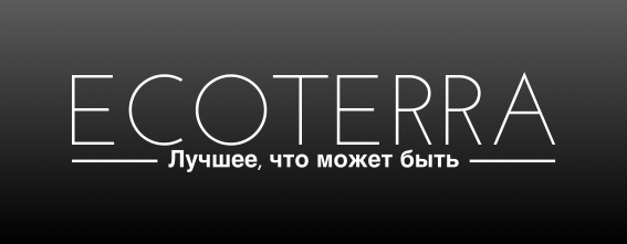 логотип фото f_1556038252536be7.png