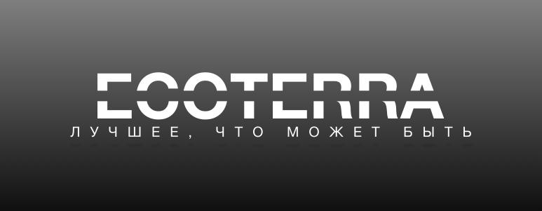 логотип фото f_3366038289d21dc0.png