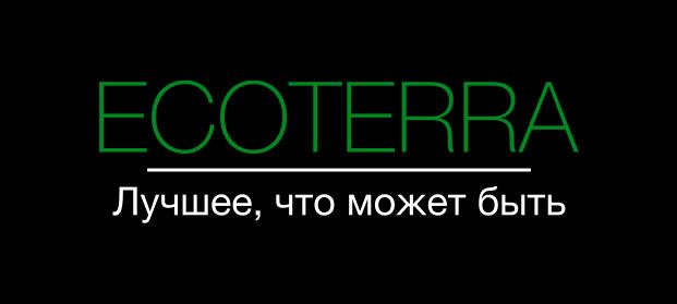 логотип фото f_36860382518df602.png