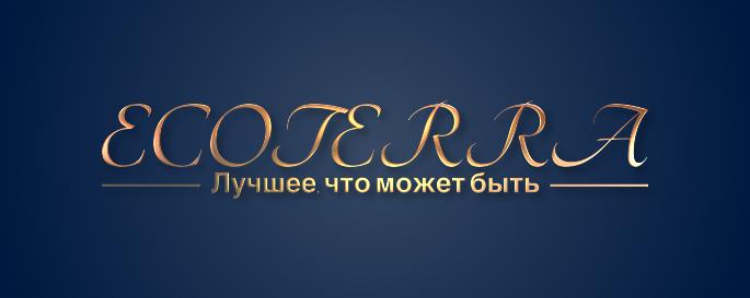 логотип фото f_439603825405e133.png