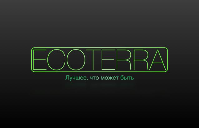 логотип фото f_85860382502d946d.png