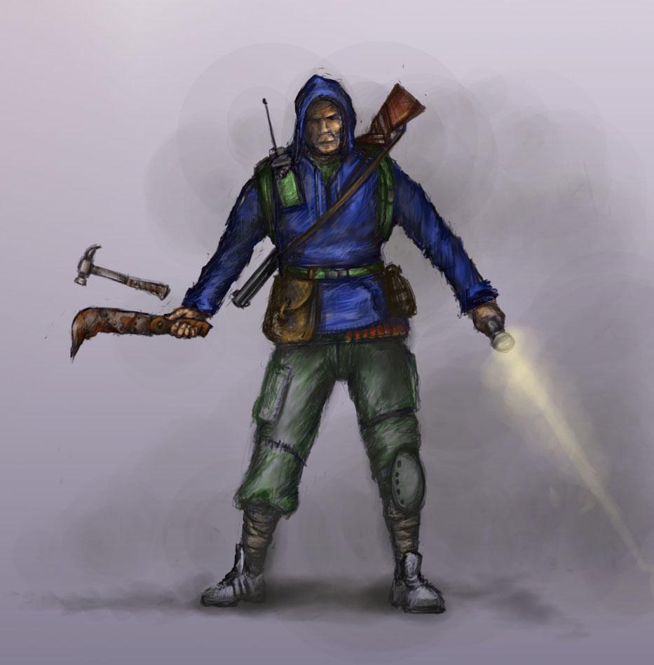Персонаж для игры фото f_4e1785b253956.jpg