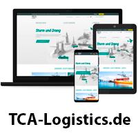 TCA Logistics