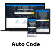 Auto Code