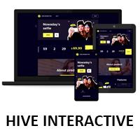 Hive Interactive