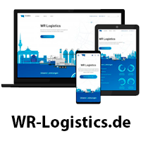 WR Logistics