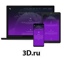 3D.ru