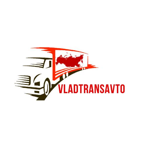 Логотип и фирменный стиль для транспортной компании Владтрансавто фото f_1805ce654890284a.png