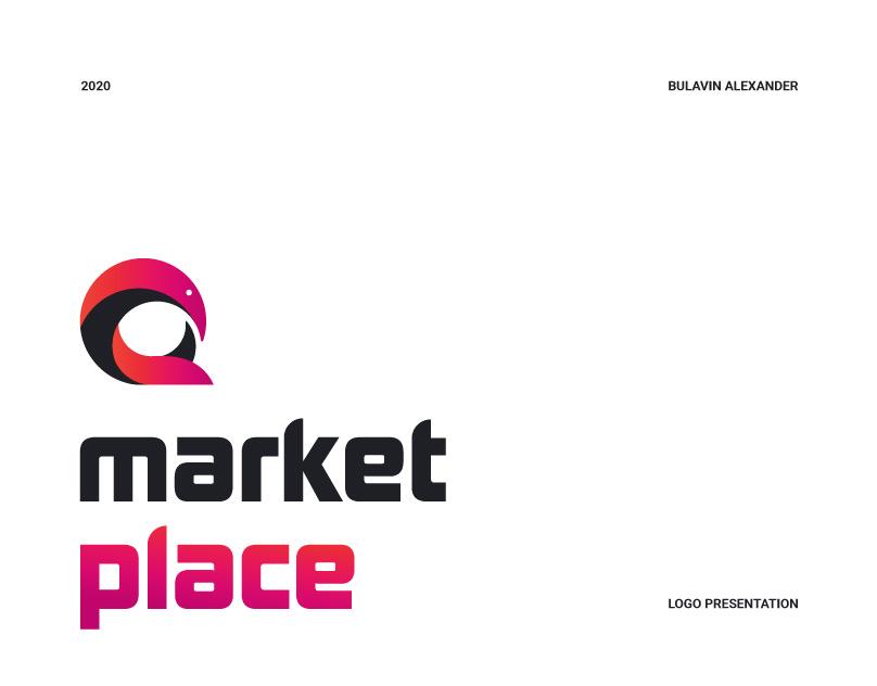 Q market place