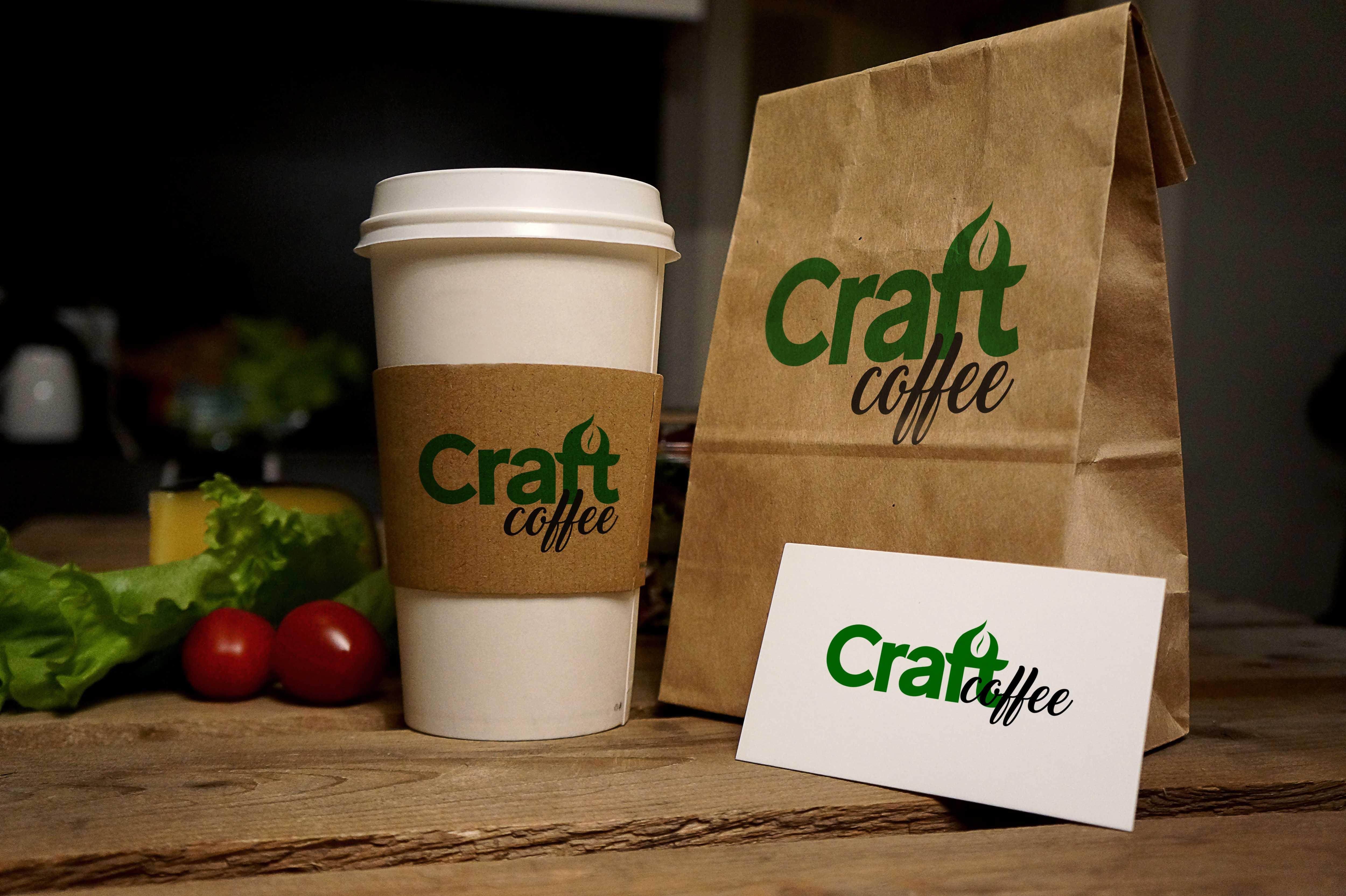 Логотип и фирменный стиль для компании COFFEE CULT фото f_4855bc089bf11ed1.jpg