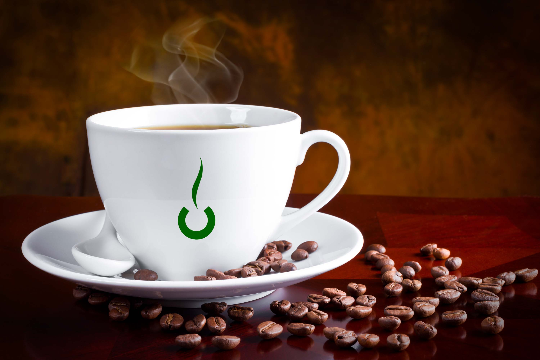 Логотип и фирменный стиль для компании COFFEE CULT фото f_8515bc089ed5c4c0.jpg