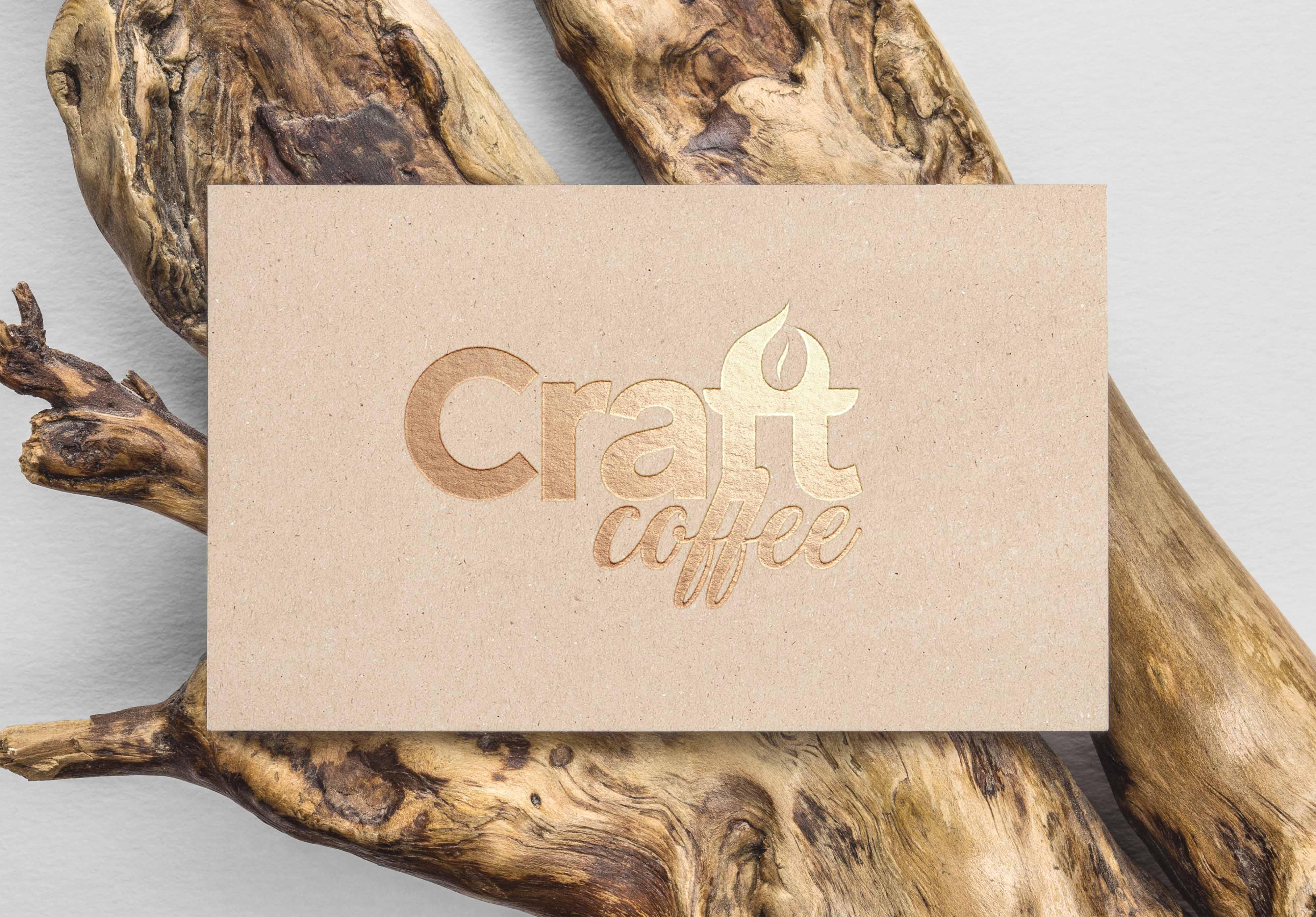 Логотип и фирменный стиль для компании COFFEE CULT фото f_8745bc089e76b59a.jpg