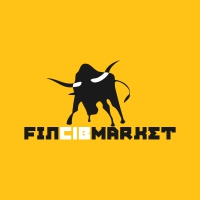 FinCibMarket