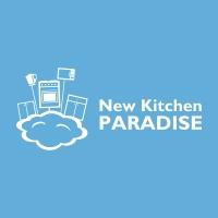 New Kitchen Paradise ver.1