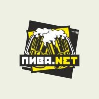 Пива.net