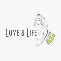 """Love & Life"" ver.3"