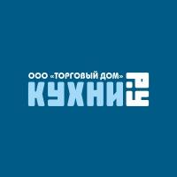 ТД Кухни.ру