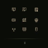 Иконки Vip-format