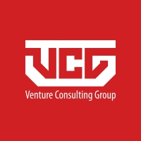 Venture Consulting Group