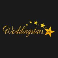 Weddingstars