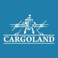 Сargoland