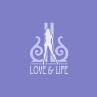 """Love & Life"" ver.1"