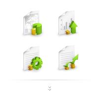 Иконки для веб-портала