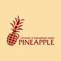 Pineapple ver.2