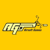 Airsoft Games