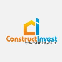 Construct Invest
