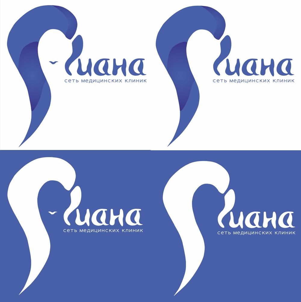 Дизайн логотипа фото f_049515d4c0d297e7.jpg