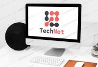 Технологическая компания