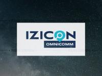 Разработка комбинированного лого для компании-партнера