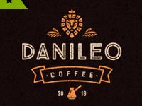Разработка / дизайн логотипа.