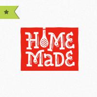 HomeMade / наборы продуктов для приготовления ужинов