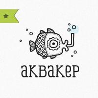 Аквакер (ПРОДАЁТСЯ!)