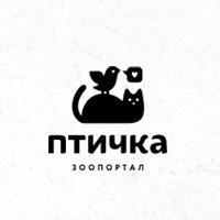 птичка / зоопортал