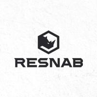 RESNAB / строительство