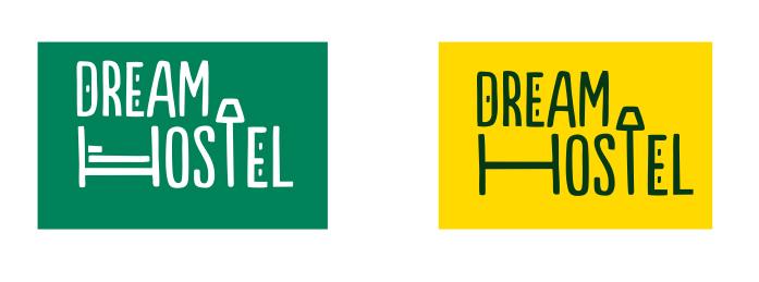 Нужна разработка логотипа, фирменного знака и фирменного сти фото f_6565464d4b88a107.jpg