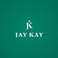 Jay Kay / бижутерия
