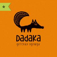 Dadaka / детская одежда